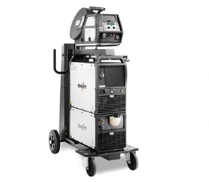 EWM Phoenix 505 Expert 2.0 puls MM TDM