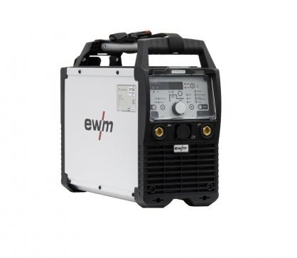EWM Pico 350 Cel Puls