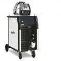 EWM Phoenix 551 Expert 2.0 puls MM FDW
