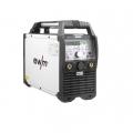 EWM Pico 350 Cel Puls PWS DGS