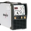EWM Tetrix 200 Comfort puls TG