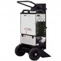 EWM Tetrix 300 AC/DC Smart, Classic, Comfort, Synergic TM