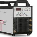 EWM Tetrix 300 Smart Puls TM