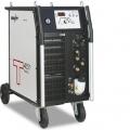 EWM Tetrix 451 Smart, Classic, Comfort, Synergic FW
