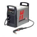 Hypertherm plasmasnijer Powermax 65