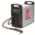 Hypertherm plasmasnijer Powermax 105
