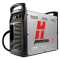 Hypertherm Powermax 125